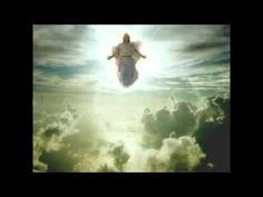 John Jones - The Midnight Cry (With lyrics added) - YouTube