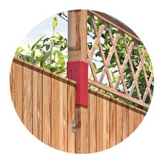 Privacy Fence Trellis Google Search Gates Fences And Arbors Pinterest Privacy
