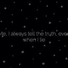 #quoteoftheday #message #trust #facts #beyonce #photooftheday #happy #taylorswitft #girl #kimkardashian #beautiful #instagood #instalove #nickiminaj #arianagrande #pretty #kyliejenner #rihanna #xoxo #suicidesquad #lovequotes #lifequotes #love #life  #trust #truth