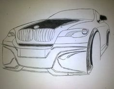 "Check out new work on my @Behance portfolio: ""BMW X6M by Nuhkadi"" http://be.net/gallery/31803389/BMW-X6M-by-Nuhkadi"