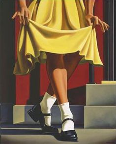 Kenton Nelson - An Introduction