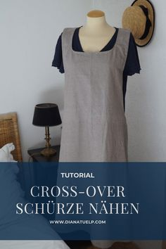 Dress Up Outfits, Diy Dress, Boy Outfits, Sewing Aprons, Needle And Thread, Refashion, Knitting Projects, Diy Fashion, Lifestyle Blog