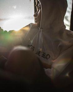 Trueno Mc, Freestyle Rap, Perfect Boy, Graffiti Art, My Boyfriend, Love Of My Life, Fangirl, Crushes, Profile