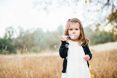 ©ByBethanyPhotography   fine art photography   lifestyle family photography   Children   Bubbles