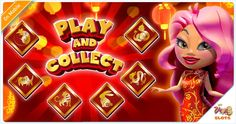 myVegas Free Chips Mobile Codes Collector – [February 2016]