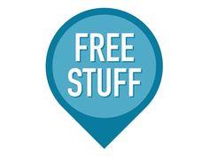 FREE STUFF - VIDEO & FILMMAKER