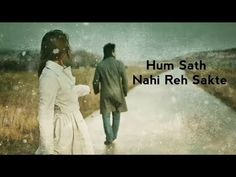 Kyu Ignore Kar Rahi Ho Mujhe Tum - Cute Couples Chatting - Romantic - Part 1 - WhatsApp Status - YouTube