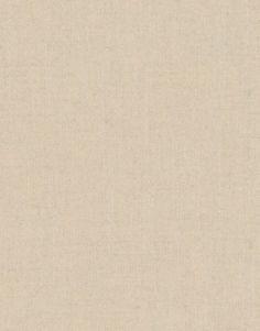Riet | Overgordijnen | Your Edition | Kunst van Wonen