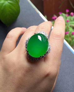 @margueritecaicai #jade #jadeite #gem #jewelry #jewellry