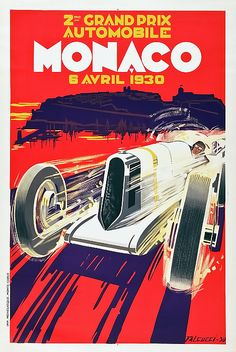 monaco grand prix, formula one, f1, antique cars, historic cars, old car posters, vintage ads posters, monaco gp, monaco formula one, grand prix race car , fathers day gift, vintage poster, retro, retro poster, car poster, car art, car decor, car print, vintage car poster, art deco, auto, automobile, car, carlo, deco, grand, grand prix, monaco, monte, monte carlo, motor, motorcar, poster, prix, race, racing, retro, travel, travel poster, vintage, man cave decor, gift for him, sports cars