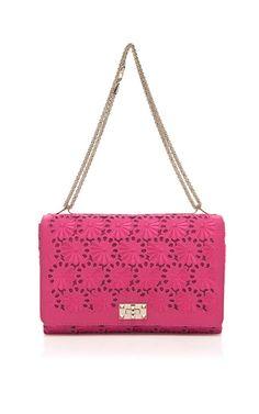 Large Girello Fap Bag by Valentino