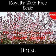 F05-130 (candy - house - candy)【Free Download/Royalty Free】   YakumO_YoshikI