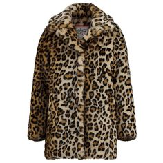 Vingino fake-fur jas | Girls (v.a. maat 92) #musthave Fake Fur, Must Haves, Fur Coat, Girl Outfits, Turtle Neck, Sweaters, Jackets, Clothes, Girls