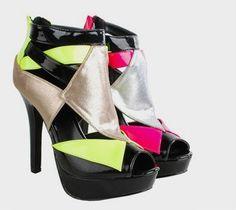 http://fbfanpages.us/pinnable-post/color-block-platforms-wedge-pumps-high-heel-new-women-open-toe-ankle-shoes-gaze/ Color Block Platforms Wedge Pumps High Heel NEW Women Open Toe Ankle Shoes Gaze