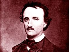 THE REAL STORY BEHIND EDGAR ALLAN POE'S DEATH Was it alcoholism, rabies, or a violent election day scam? More than 160 years later, the burning question remains: What killed Edgar Allan Poe?