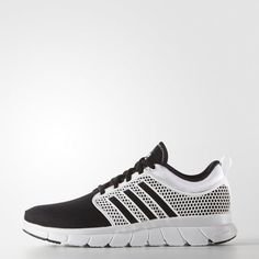 online store a468a 55ee6 adidas Black - Cloudfoam - Shoes   Adidas Online Shop   adidas US