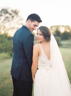 Navy Fall Weddings, Fall Wedding Dresses, Wedding Dress Styles, Wedding Colors, Groom Looks, Wedding Photography And Videography, Groom Attire, Wedding Poses, Antonio Berardi
