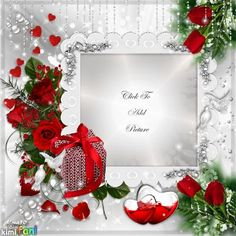 Xfx6-3so Creative Flower Arrangements, Islamic Images, Christmas Background, Couples In Love, Flower Frame, Christmas Wreaths, Gift Wrapping, Table Decorations, Wallpaper