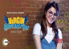 Movie Songs, I Movie, Comedy Drama Movies, Movie Hall, Hindi Comedy, 2020 Movies, Star Cast, Full Movies Download, Upcoming Movies