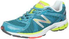 737d180a7054 20 Best SEXY RUNNING SHOES FOR WOMEN images