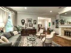 A Place to Spend Time With the Family {Video} – Update the Metroplex