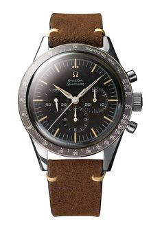 Luxury Watches For Men Most Expensive Rolex Patek Philippe Brands Vintage Swiss Made Breiling Audemars Piguet High End Watches, Big Watches, Cool Watches, Black Watches, Dream Watches, Vintage Watches For Men, Luxury Watches For Men, Elegant Watches, Beautiful Watches