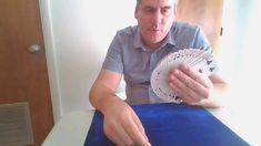 Learn Card Tricks - 5 Expert Card Glimpses Learn Card Tricks, Learn Magic Tricks, Magic Book, Magic Art, Book Of Changes, Close Up Magic, Learning, Cards, Free