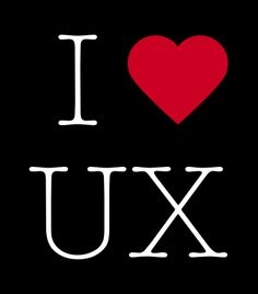 UX Movement...great site with tons of articles about making the most of your ux