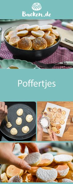 Dutch Recipes, Baking Recipes, Indonesian Desserts, Muffin, Brunch, Cooking, Breakfast, Sweet, Beverage