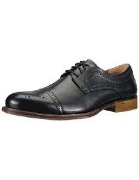 Amazon.com: Classic Oxfords: Clothing, Shoes & Jewelry #PrimeDay