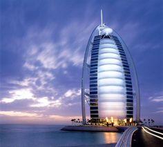 DUBAYY