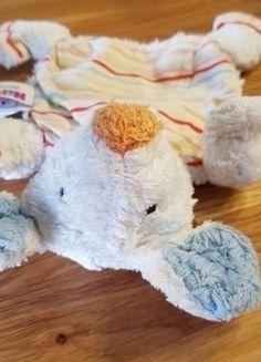 Kaufe meinen Artikel bei #Mamikreisel http://www.mamikreisel.de/spielzeug/schmusetuch/41487687-susse-maus-kuscheltuch-schnuffeltuch-aus-okotextilien-von-hipp-und-sigikid