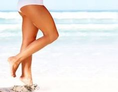 2 weeks and 5 great exercises - for nice and toned thighs - REPIN