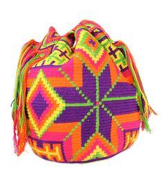 wayuu mochila by trendy seasons