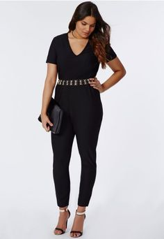 Plus Size Holiday Party Attire