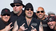Counting Cars Danny Koker Wife | Counting Cars