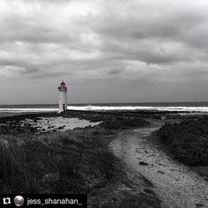 #Repost @jess_shanahan_  Port Fairy. #portfairy #Warrnambool #homeiswheretheheartis #love3284 #live3284 #destinationportfairy #dpf3284 #australia by destinationportfairy