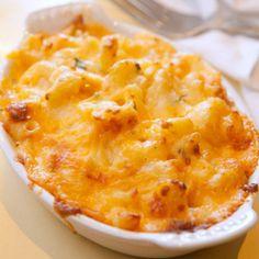 best mac and cheese around the US