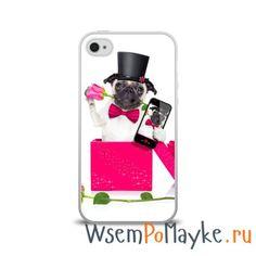Чехол для Apple iPhone 4/4S силиконовый I Love You - интернет магазин WsemPoMayke.Ru http://wsempomayke.ru/product/case_silicone_iphone_4_2015/999808  Доставка по России курьером или почтой, оплата при получении. Чехол для Apple iPhone 4/4S силиконовый I Love You купить с доставкой, оплата при получении. Посмотреть размеры и цену > http://wsempomayke.ru/product/case_silicone_iphone_4_2015/999808