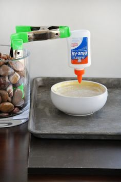 Artificial Food Styling #tips #foodstyling