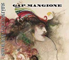 Gap Mangione