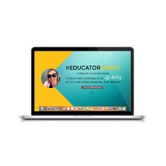 We provide eCourses driven around innovative ways for teachers and schools to ease their workload, transform their teaching and enhance digital technologies. Private Facebook, Teacher Inspiration, Free Advice, Teacher Education, Digital Technology, Professional Development, Success Quotes, How To Get, Teaching