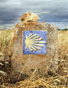 What it takes to hike the Camino de Santiago. http://www.mappingmegan.com/hiking-the-camino-de-santiago/