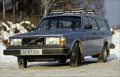 Volvo-245-GLE.jpg (834×539) [http://bruktbilguiden.com/]