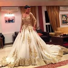 Image result for eastern wedding dresses
