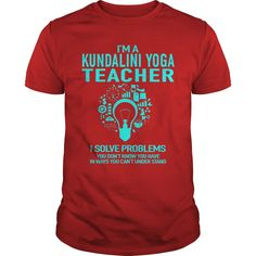 KUNDALINI YOGA TEACHER #gift #ideas #Popular #Everything #Videos #Shop #Animals #pets #Architecture #Art #Cars #motorcycles #Celebrities #DIY #crafts #Design #Education #Entertainment #Food #drink #Gardening #Geek #Hair #beauty #Health #fitness #History #Holidays #events #Home decor #Humor #Illustrations #posters #Kids #parenting #Men #Outdoors #Photography #Products #Quotes #Science #nature #Sports #Tattoos #Technology #Travel #Weddings #Women
