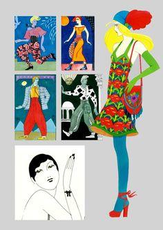 Caroline Smith illustrations - Pesquisa Google