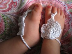 Someday I will have to have these WHEN I have a baby girl! While not practical, they are absolutely adorable and would be fabulous for a photo shoot!