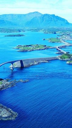 Atlantic-Ocean-Road-NORWAYwww.SELLaBIZ.gr ΠΩΛΗΣΕΙΣ ΕΠΙΧΕΙΡΗΣΕΩΝ ΔΩΡΕΑΝ ΑΓΓΕΛΙΕΣ ΠΩΛΗΣΗΣ ΕΠΙΧΕΙΡΗΣΗΣ BUSINESS FOR SALE FREE OF CHARGE PUBLICATION