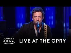 "It's Friday....    here's to Friday nights at our little bitty house.  Will Hoge - ""Little Bitty Dreams"" 